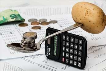 Standard Repayment Plan